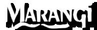 Οίκος νυφικών Marangi